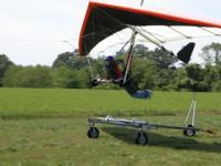 AeroTowDeparture.jpg