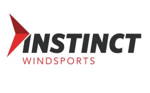 Instinct_v1_logo.png