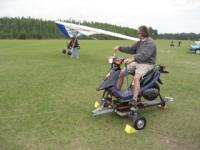 ScooterReady.jpg
